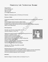 Cover Letter: Cover Letter And Resume For Registered Nurse ... Top 8 Labatory Assistant Resume Samples Entry Leveledical Assistant Cover Letter Examples Example Research Resume Sample Writing Guide 20 Entrylevel Lab Technician Monstercom Zip Descgar Computer Eezemercecom 40 Luxury Photos Of Best Of 12 Civil Lab Technician Sample Pnillahelmersson 1415 Example Southbeachcafesfcom Biology How You Can Attend Grad