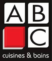 abc cuisine partenaires neo deco