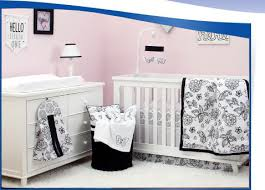 nojo fashion forward infant and toddler bedding blankets and