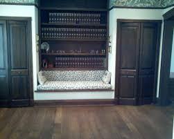 Bona Floor Polish Target by Hardwood Floors In Chicago Hardwood Flooring Refinishing Installing