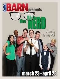 THE NERD By LARRY SHUE Presented By Chaffin's Barn - A Dinner ... 2015 Group Travel Directory By Premier Media Issuu New Chaffins Barn Owner Plans More Performances Our Top Theater Choices For Sheryl Crow Nashville Home House Tour Sales Dinner Theatre Facebook Motlow George Dickel Manchester Bonnaroo Coffee County Best 25 Theatre Ideas On Pinterest Cream Dinner Set Promo 2016 Youtube 11 Best The At Chestnut Springs Images Smoky Red