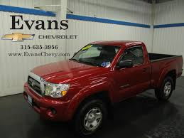 Baldwinsville - Used Toyota Tacoma Vehicles For Sale Mccook Used Toyota Tacoma Vehicles For Sale In Pueblo Co 2017 For In Turnersville Nj U96303 Davis Autosports 2003 31k Miles 1 Owner Columbus Oh West 2004 Prerunner V6 Crew Cab W Owner El Cajon 2015 5tftx4gn0fx046316 Of Poway 2000 Overview Cargurus Tuscaloosa Al 147 Cars From 3850 1996 Reg Cab Automatic At Rahway Auto Exchange 2018 Reno Nv 2016 Punta Gorda Fl