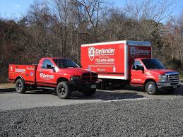 Fire Apparatus Distributor | Middletown NJ Rays Used Truck Sales Elizabeth Nj Service Department Gabrielli Jamaica New York Arrow Texas Fontana Best Trucks For Sale By Crechale Auctions And Llc 10 Listings 59 Inspirational Diesel Pickup For In Nj Dig Work Big Rigs Mack Ram 2500 Price Lease Deals Swedesboro Semitruck Chrome Accsories Shop Ny Friday March 27 Mats Show Shine A Pair Of Classics Home Hfi Center Fire Apparatus Distributor Middletown Kenworth Details