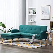suchergebnis auf de für sofas couches grün