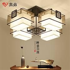 brightllt neue chinesische decke le leuchtet die neue