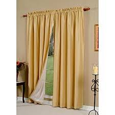 120 inch curtain panels