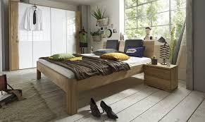 möbel letz ein holzweg der gefällt das schlafzimmer