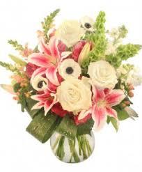 Halloween Warehouse Beaverton Oregon Hours by Beaverton Florist Beaverton Or Flower Shop Rose City Floral