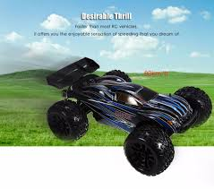 JLB Racing 21101 1:10 4WD RC Brushless Off-road Truck-RTR 80km/h 2.4 ... Szjjx Rc Cars Rock Offroad Racing Vehicle Crawler Truck 24ghz Remote Control Electric 4wd Car 118 Scale Jual Rc Offroad Monster Anti Air Mobil Beli Bigfoot Off Road 24 Amazoncom Radio Aibay Rampage Bigfoot Best Toys For Kids City Us Big Red 6x6 Mud Action By Insane Will Blow You Choice Products Toy 24g 20kmh High Speed Climbing Trucks I Would Really Say That This Is Tops On My List