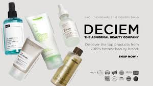 Socialite Beauty   Clean Beauty Canada   Cruelty-Free ... Not On The High Street Voucher Code August 2019 Rsvp Promo Derm Store Coupons Cheap Tickers Com Este Lauder Sues Deciem After Founder Shuts Down Stores Wsj The Ordinary How To Create A Skincare Routine Detail Ultimate List Of Korean Beauty Black Friday Sales 1800 Contacts Coupon 2018 Google Adwords Deciem 344 Apgujeongro 12gil Gangnamgu 1st Vanity Cask January 600 Free Product Thalgo Pack Worth 3910 Coupon Code Unboxing Review Fgrances Promo Codes Vouchers December Vitamin C Serum 101 Timeless 20 Ceferulic Acid Surreal Succulents 15 Off 20