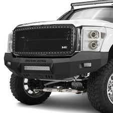 Iron Cross® - Ford F-250 2011-2016 Heavy Duty Low Profile Series ... 2002 Gmc Sierra 1500 Front Bumper Winch Ready With Grill Guard From Silverado M1 Winch Bumpers Medium Duty Work Truck Info Shop Iron Cross Made In The Usa Free Shipping Ranch Hand Bumper Legend Or Summit Ford Enthusiasts Forums Build Your Custom Diy Kit For Trucks Move Heavy Hd C4 Fabrication Mods In A Minute Youtube Freightliner Defender Cs Diesel Beardsley Mn 52017 Chevy 23500 Signature Series Base Check Out This Sweet Movebumpers Truckbuild Mack Cxu Stock Tag323 Tpi