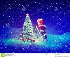 Christmas Tree Lane Ceres Ca by Lights Faewings Writings Christmas Ideas