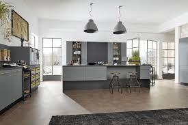 home ballerina küchen find your kitchen
