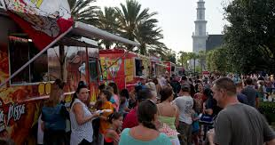 St. Lucie County Allows Food Trucks In County Parks Wam 2017 Wchester Arts Music Block Party Registration Sat Food Trucks And More At Leimert Parks Friday Night Arlnowcom Arlington Va Local News West Columbia Pike Unveiling Of First Ever Indoor Truck Super Bowl Kelly Garvey Photography Carnival Party Houston Wedding Taco Dallas Newest The Trail Food Truck Date 93 50 Dates Westport Winter Farmers Market To Hold End Season Farmtofood Gold Coast Street Beer Rooftop Weekend Aint No Like A Especially If That Athens Chickfila Ta Bom Truck Delicious Brazilian In Los Angeles Www