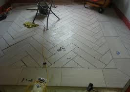 endearing vinyl flooring cost to install tags vinyl flooring