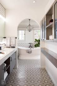 32 Best Master Bathroom Ideas And Designs For 2019 Bathroom Space Planning Hgtv Master Before After Sanctuary Kitchen And Bath Design Transitional Bath Design Master Bathroom Ideas With Washer Dryer Dover Rd Kitchen The Consulting House Henry St Louis Renovation Galleries Modern Master Bath Design Nkba Portland Project Shoppable Moodboard Emily Luxury Ideas Small Area Remodeling Gallery 25 Modern Shower Designs 43 Pretty Deocom