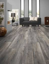 Top 4 Vinyl Plank Flooring Ideas With Benefits And Drawbacks