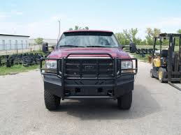 About Us Truck Bumpers Ebay Luverne Equipment Product Information Magnum Heavy Duty Rear Bumper 2010 Gmc Sierra Facelift Ali Arc Industries Ranch Hand Wwwbumperdudecom 5124775600 Low Price Btf991blr Legend Bullnose Series Front Dodge Ram 123500 Stealth Fighter Dakota Hills Accsories Alinum Replacement Weis Fire Safety
