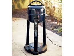 Char Broil Patio Bistro Electric Grill by Char Broil Patio Caddie Electric Grill Gosale Price Comparison
