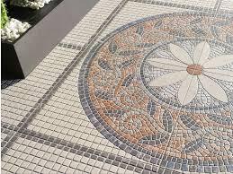 Floors Beige Color Realink Porcelain Stoneware Outdoor Floor