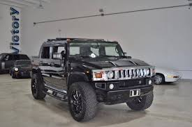 2007 Hummer H2 SUT For Sale #2058630 - Hemmings Motor News 2007 Hummer H2 Sut For Sale In Baton Rouge La 70816 Hummer Lifted 2008 Stock 105427 Near Marietta Ga All The Capabil 5grgn22u35h127750 2005 Black On Sale Ny Long Sut For Image 317 Used Pittsburgh Pa 146 Cars From 11475 Price Modifications Pictures Moibibiki Interior Accsories Car Interiors Wallpapers 18 1024 X 768 Stmednet News And Reviews Top Speed