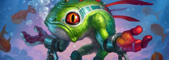 Hunter Decks Hearthstone August 2017 by Deathrattle Hunter Deck List Guide October 2017 Hearthstone