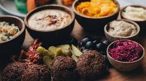 halal essen in hamburg 5 mal leckere versuchungen kiekmo