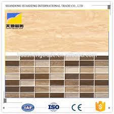 list manufacturers of 6x6 ceramic tile buy 6x6 ceramic tile get