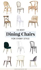 15 Perfect Dining Room Chairs According To Your Style 100 French Country Ding Room Fniture Old Amazoncom Baxton Studio Laurence Cottage 5 Country Ding Room Beamed Ceiling Stable Door Table In Layjao Pair Ethan Allen Ladder Back Arm Charming Decor Ideas For Your Home Chairs White Set Wwwxandfiddlecaliforniacom Vase Of White Roses On Set Lunch With Plates 19 Examples Dcor Fniture Decoration Designs Guide Style Tables Sydney Parquetry Elm Timber