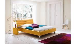230 schlafzimmer bedroom ideen zimmer schlafzimmer