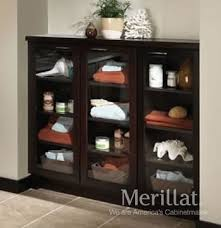 Merillat Bathroom Medicine Cabinets by Our Products Category All Accessories Bathroom Accessories