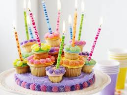 diese 9 torten sind der hit happy birthday eat smarter