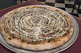 Persian Room Fine Dining Scottsdale Az by Best Pizza Slice My Slice Of The Pie Pizzeria Food And Drink
