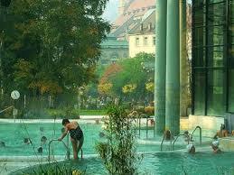 ferienwohnung am paradies baden baden schwarzwald