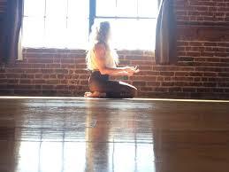 Quotes Inspiration Alyssa Yackley Yoga Teacher