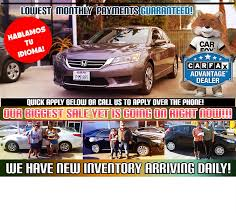 CarCredit AutoGroup | The Inland Empire | Cars, Trucks, SUV's! Craigslist Inland Empire Cars And Trucks By Owner Best Car 2018 On The Road What Are Rules For Truck Bypass Lanes Press Honda Dealer Serving Moreno Valley Corona Carcredit Autogroup The Suvs Paradise Chevrolet Cadillac Temecula Chevy Dealership New Used Nissan Riverside San Bernardino Los Angeles Top Reviews 2019 20 Las Vegas Truck Release Weekend Events Antique Show In Perris Among Things To Do Raceway Ford Of Driving For Nearly 30 Years