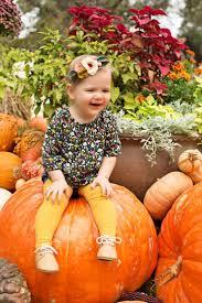 Big Orange Pumpkin Patch Celina Texas by The 25 Best Pumpkin Patch Dallas Ideas On Pinterest Fall Couple