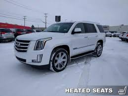 2018 Cadillac Escalade For Sale In Saskatoon Used Cadillac Escalade For Sale In Hammond Louisiana 2007 200in Stretch For Sale Ws10500 We Rhd Car Dealerships Uk New Luxury Sales 2012 Platinum Edition Stock Gc1817a By Owner Stedman Nc 28391 Miami 20 And Esv What To Expect Automobile 2013 Ws10322 Sell Limos Truck White Wallpaper 1024x768 5655 2018 Saskatoon Richmond