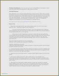 Senior Accountant Resume Sample Fresh Staff Accountant Resume ... Fund Accouant Resume Digitalprotscom Accounting Sample And Complete Guide 20 Examples Free Downloadable Templates 30 Top Reporting Samples Marvelous 10 Thatll Make Your Application Count Cv For Accouants Senior Rumes Download Format Cover Letter Best Of 5 Template Luxury Staff Elegant Awesome