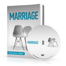 Marriage Study Guide DVD