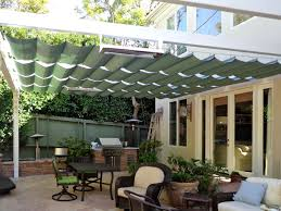 Slide Wire Cable Awnings | Superior Awning | Back Yard | Pinterest ... Outdoor Revolution Awnings A And E Leisure Arched Retractable In Oyster Bay Shadefx Canopies View Of The Clips Wires Repurposed Garden Pinterest Awning For Motorhome Go Outdoors Accsories Horizon Blomericanawningabccom Attached Tutorial Girl Camper Cafree Buena Vista Room Fits Traditional Manual 12volt Awning Flooring Bromame Hoffman Co Nyc Restaurant Bar Rollup Brooklyn Awnings Hashtag On Twitter Miami Company News Events Cabanas