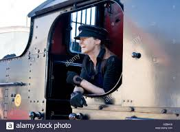 Woman Train Driver Stock Photos & Woman Train Driver Stock Images ... Arca Truck Series The Life Of A Teenage Girl Is One Thing Bengalurus First Female Garbage Driver Selfemployed 10 Years Later Truckerdesiree Girls In Cars Archives Legendarylist Cr England Careers University Of Memphis To Study Women Relationships On The Road Dating A Alltruckjobscom These Bold In Thar Are Taking Truckdriving Jobs Mans Death Rails Train Drivers Plea Public Over Rail Listenig Indian Song During Truck Driving By Female Driver Video Motsports Posed As Car Salesgirl And Shows Male Customers Youngest Trucker Youtube