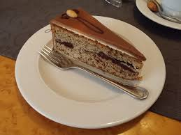 café hansen bernkastel kues öffnungszeiten telefon adresse