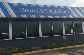 Breakfast Bro -- Texas Edition : Bonnie's Kitchen Of Denton Midlake Live In Denton Tx Trailer Youtube 2014 Ram 1500 Sport 1c6rr6mt3es339908 Truck Wash Tx Vehicle Wrap Installer Truxx Outfitters Peterbilt Gm Expects Further Growth Truck Market For 2018 James Wood Buick Gmc Is Your Dealer 2016 Cadillac Escalade Wikipedia Prime From Scratch Prime_scratch Twitter The Flat Earth Guy Has A New Message