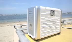 Coolala Solar-Powered Portable Air Conditioner For All Your Outdoor ... Hpnd14xht Portable Air Cditioner With Heat Dual Hose Haier 6 Steps Fedrich Light Commercresidential 120vacv Avenger 8000 Btu Remote Control Jhs Homemade Ice Powered Car Youtube Go Cool 12v Semi Truck Cab For Camping Tent Best And Cooling Fan For 2019 100 Senp10 Senville 12v24v Auto Vehicle How To Select The Rv Rvsharecom 70kw Trailer Mount Active