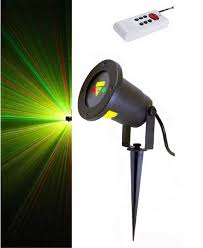 Firefly Laser Lamp Uk by Happy Christmas Patio Laser Lights Red Green Firefly Lighting Uk