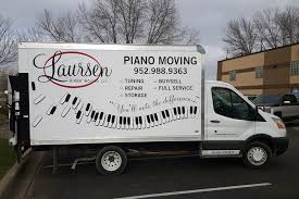 Recent Projects | Laursen Piano Service Mercedes 75 Tonne Truck Hire In Glasgow Box Advertising Wrap Fort Lauderdale Florida For Gold N Buy A New Or Used Chevrolet Gmc And Buick Sales Near Laurel Ms Where Can I Buy The 2016 Ford F650 F750 Medium Duty Truck Anyone Ever A Penske Page 2 Vehicles 17 Elegant Hino Landscape Sale Ideas American Simulator Steam Cd Key Pc Mac Linux Now 2006 Intertional 4300 Single Axle Sale By Arthur Signfactor Of Myers Food Trucks Efe 22902 Bedford Tk Van Sell Review Free Price Guide