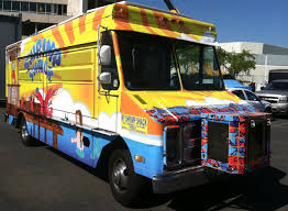 Food Truck Wraps - Custom Vehicle Wraps Xl Vehicle Graphics Digital Prints In San Jose Ca Food Trucks Recipes Bar Menu Indian Restaurant Catering Last But Definitely Not Least Weekend Part 3 Ieneat Curry On Wheels Roaming Hunger Meat Balls From Red Sauce Meatballs Truck Battledish At The Rolling Dough Brothers Kitchen In Ca 2014 Mercury News Wish Book