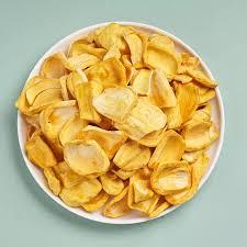 jackfrüchte einfrieren getrocknete früchte snacks chunks non gvo 100 natürliche und organisch prozesse backen material kuchen