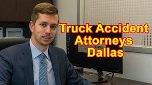 Truck Accident Lawyer Dallas - Catastrophic Accident Legal Firm ... Inrstate 20 Truck Accident Attorney Dallas Ga Car Lawyer Accidents And Distracted Why Commercial Trucks Crash By Pladelphia Ipdent Contractors Can Be Held Liable For In Texas What To Do If Youre An Accident Volving A Fedex Truck Connecticut Personal Injury The Reinken Law Firm Top Lawyers Tx 75149 Youtube 18wheeler Lawyer Dallastruck Houstonvoip Ryan Thompson Is Your Best Image Kusaboshicom Mckinney Tractor Trailer